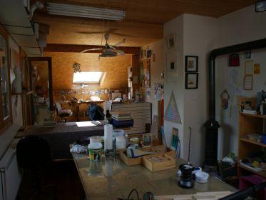 atelier-daniele-carrel